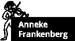 Anneke Frankenberg